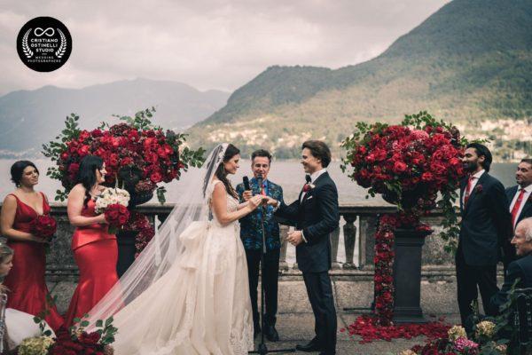 wedding-ceremony-villa-pizzo-como