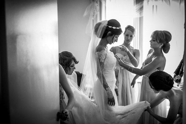wedding-in-usa-cristiano-ostinelli-stefania-falcinella-photographer (36)_0