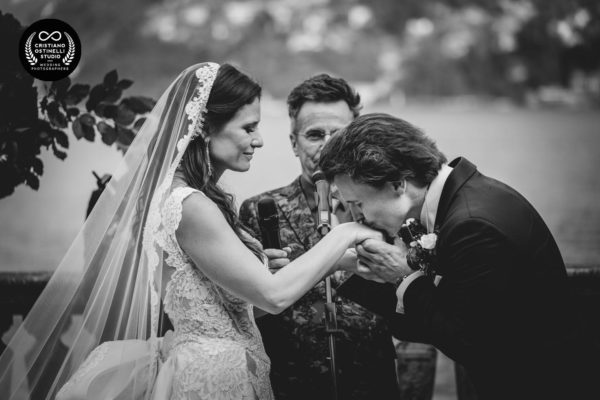 wedding-photographer-lago-como