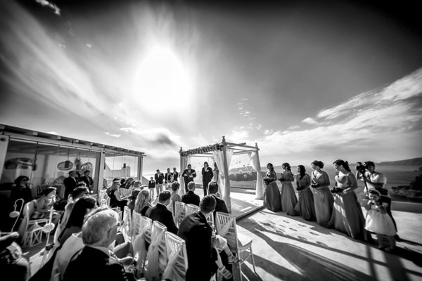 wedding-santorini-greece-ostinelli-cristiano-marco-crea-photographer-best-canon-11 (46)_0