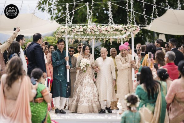 wedding taormina - photographer