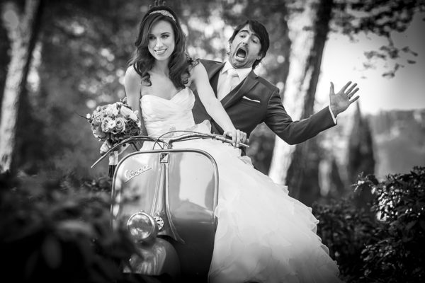 Emily Jaye and Eric Berdon - wedding in florence - Cristiano Ostinelli wedding photographer - 25