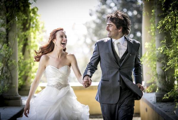 Emily Jaye and Eric Berdon - wedding in florence - Cristiano Ostinelli wedding photographer - 32