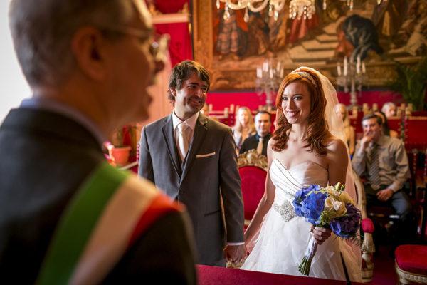 Emily Jaye and Eric Berdon - wedding in florence - Cristiano Ostinelli wedding photographer - 39