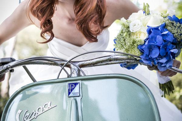 Emily Jaye and Eric Berdon - wedding in florence - Cristiano Ostinelli wedding photographer - 44