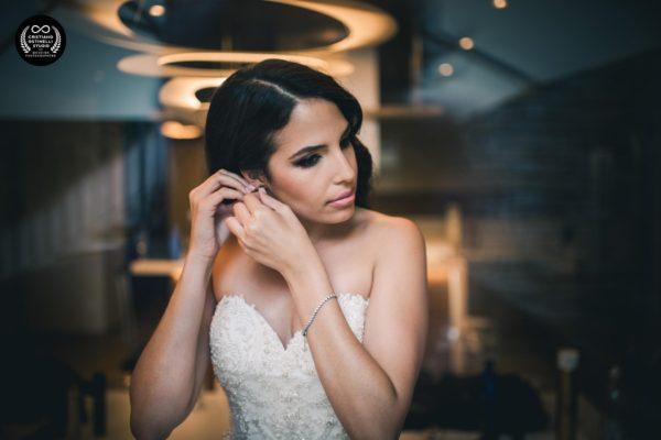 Lake Como wedding photographer - Cristiano Ostinelli - 24