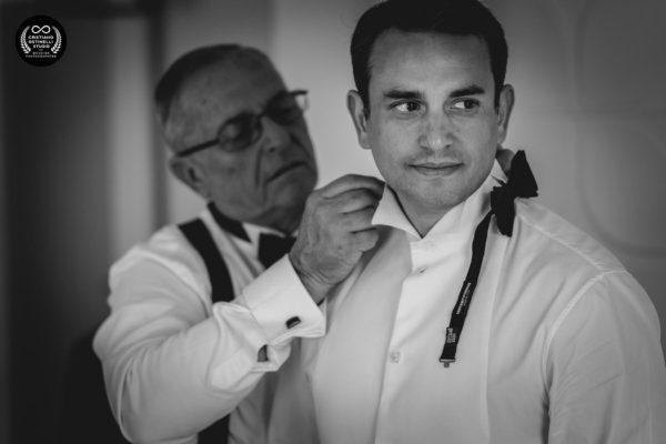Lake Como wedding photographer - Cristiano Ostinelli - 26
