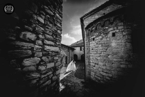 Lake Como wedding photographer - Cristiano Ostinelli - 32