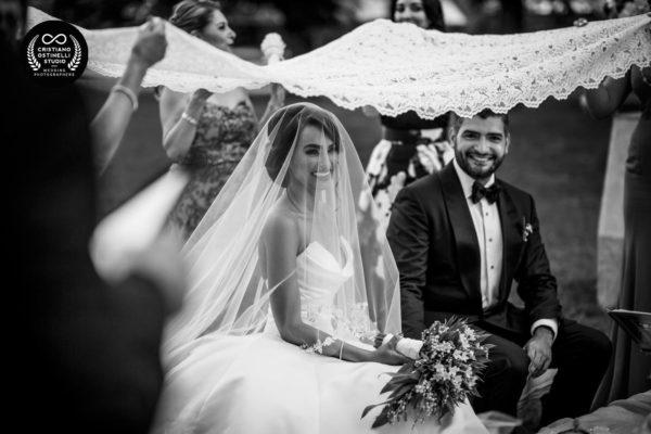 Wedding at villa erba - Lake Como Wedding photographer - Cristiano Ostinelli - 36