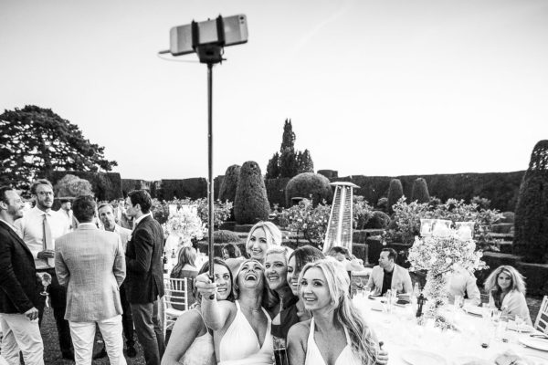 Wedding at villa gamberaia - Florence - Tuscany wedding photographer - cristiano ostinelli - 06