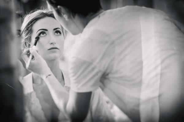 Wedding at villa gamberaia - Florence - Tuscany wedding photographer - cristiano ostinelli