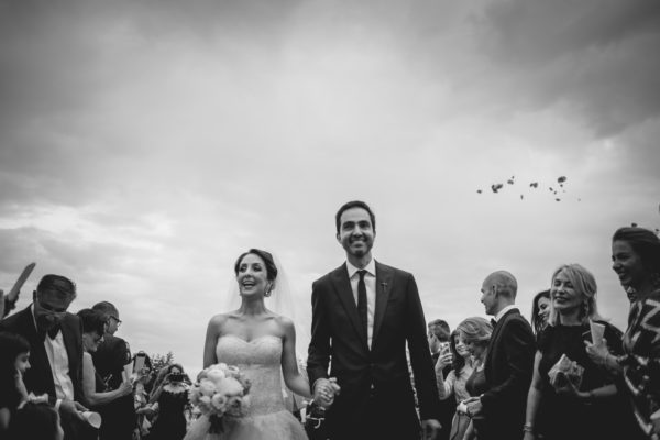 bride-and-groom_5