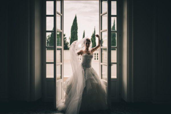 bride-miani