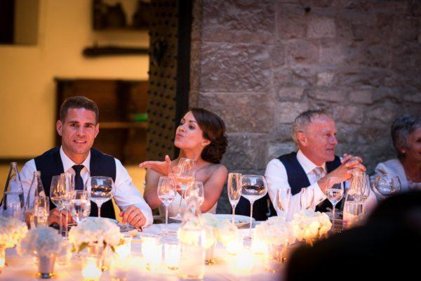 castello di vincigliata - wedding in florence -Cristiano Ostinelli wedding photographer - 12