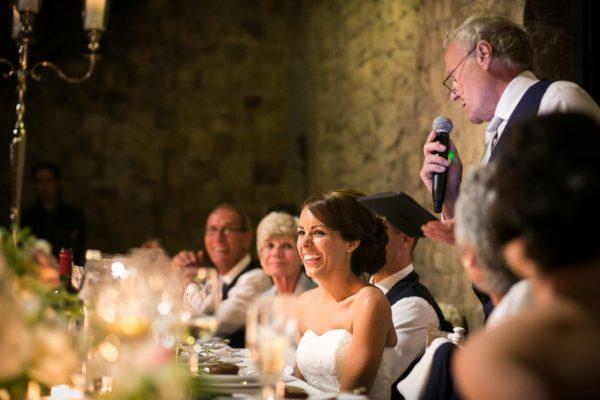 castello di vincigliata - wedding in florence -Cristiano Ostinelli wedding photographer - 22