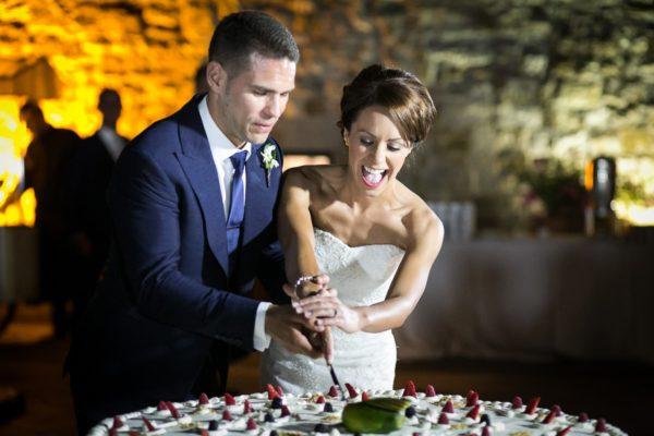castello di vincigliata - wedding in florence -Cristiano Ostinelli wedding photographer - 29