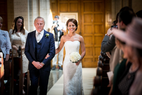 castello di vincigliata - wedding in florence -Cristiano Ostinelli wedding photographer - 58