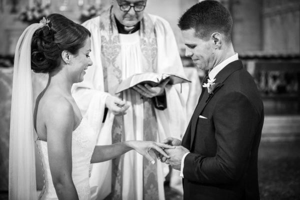 castello di vincigliata - wedding in florence -Cristiano Ostinelli wedding photographer - 62