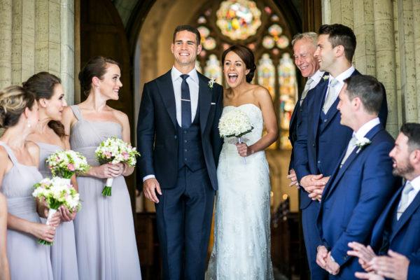 castello di vincigliata - wedding in florence -Cristiano Ostinelli wedding photographer - 69