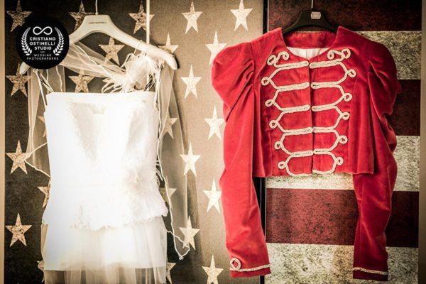 circus-wedding-circo-matrimonio-cristiano-ostinelli-fotografo-photographer-milano-como-italy (1)