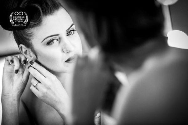 circus-wedding-circo-matrimonio-cristiano-ostinelli-fotografo-photographer-milano-como-italy (11)