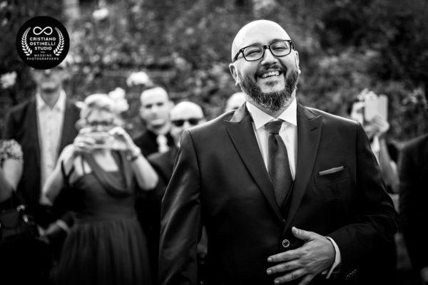 circus-wedding-circo-matrimonio-cristiano-ostinelli-fotografo-photographer-milano-como-italy (25)