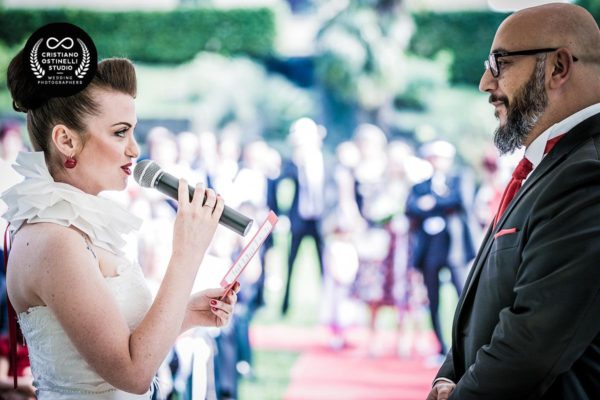 circus-wedding-circo-matrimonio-cristiano-ostinelli-fotografo-photographer-milano-como-italy (28)_1