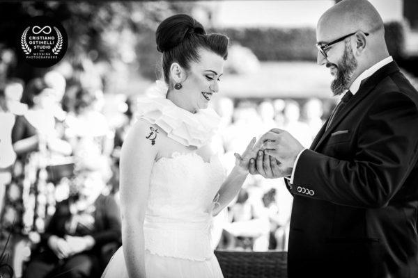 circus-wedding-circo-matrimonio-cristiano-ostinelli-fotografo-photographer-milano-como-italy (30)_1