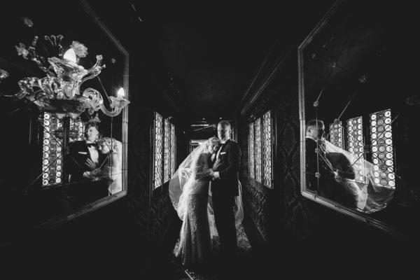 danieli-hotel-wedding