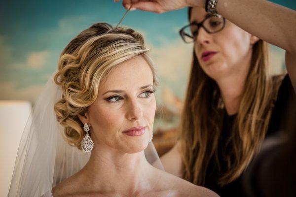 Venice wedding phtographer