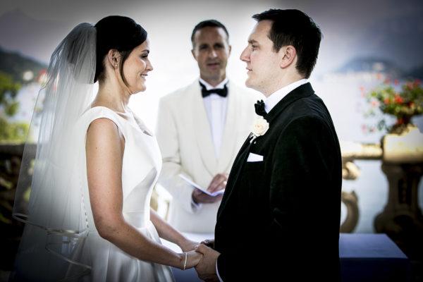 lake-como-wedding-villa-balbianello-ostinelli-cristiano-post-wedding-uk-england-party-brighton (25)_0