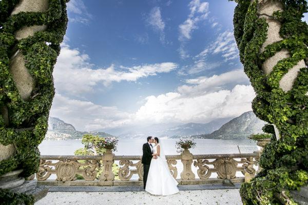 lake-como-wedding-villa-balbianello-ostinelli-cristiano-post-wedding-uk-england-party-brighton (33)_0