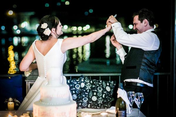lake-como-wedding-villa-balbianello-ostinelli-cristiano-post-wedding-uk-england-party-brighton (51)