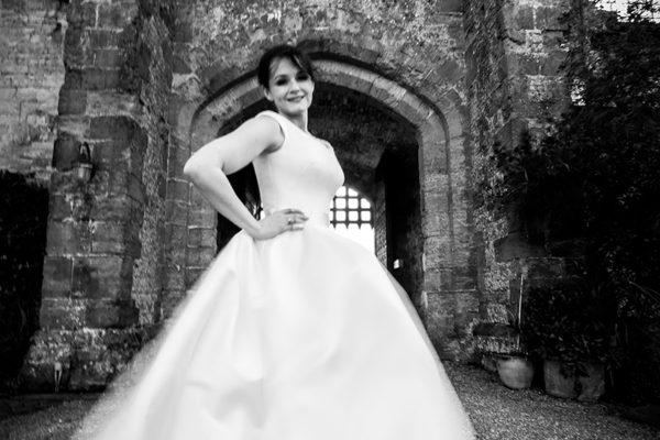 lake-como-wedding-villa-balbianello-ostinelli-cristiano-post-wedding-uk-england-party-brighton (64)