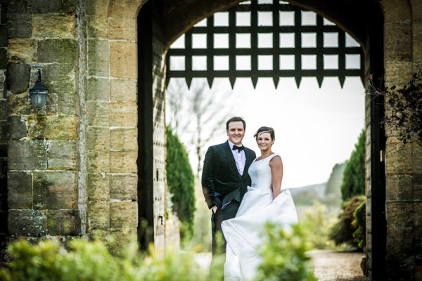lake-como-wedding-villa-balbianello-ostinelli-cristiano-post-wedding-uk-england-party-brighton (66)