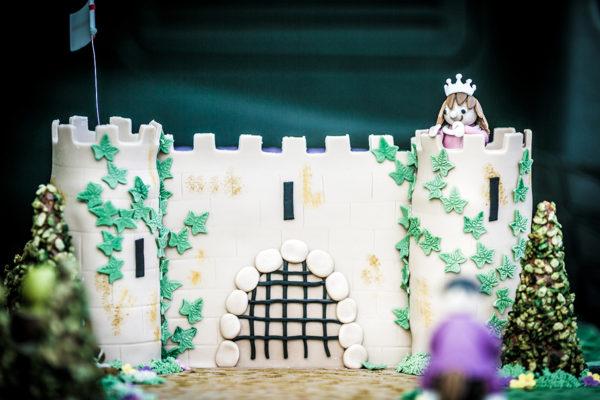 lake-como-wedding-villa-balbianello-ostinelli-cristiano-post-wedding-uk-england-party-brighton (73)
