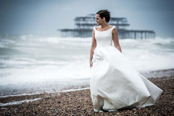 lake-como-wedding-villa-balbianello-ostinelli-cristiano-post-wedding-uk-england-party-brighton (80)
