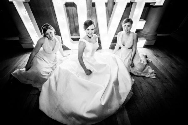 lake-como-wedding-villa-balbianello-ostinelli-cristiano-post-wedding-uk-england-party-brighton (98)