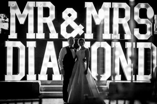 lake-como-wedding-villa-balbianello-ostinelli-cristiano-post-wedding-uk-england-party-brighton (99)