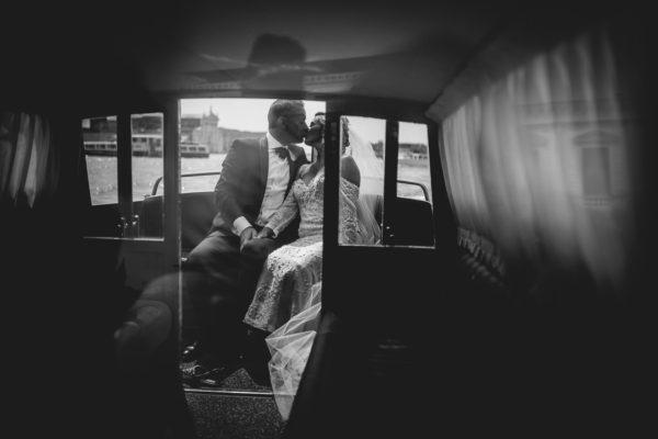luxury-wedding-photographer_0