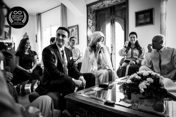marriage-tunis-wedding-in-tunisia-cristiano-ostinelli-wedding-photographer (10)