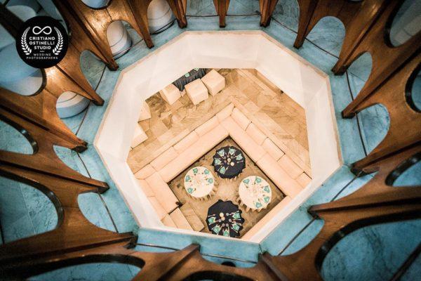 marriage-tunis-wedding-in-tunisia-cristiano-ostinelli-wedding-photographer (17)
