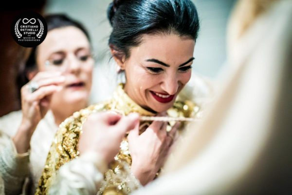 marriage-tunis-wedding-in-tunisia-cristiano-ostinelli-wedding-photographer (34)