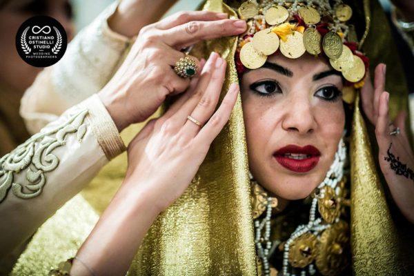 marriage-tunis-wedding-in-tunisia-cristiano-ostinelli-wedding-photographer (40)