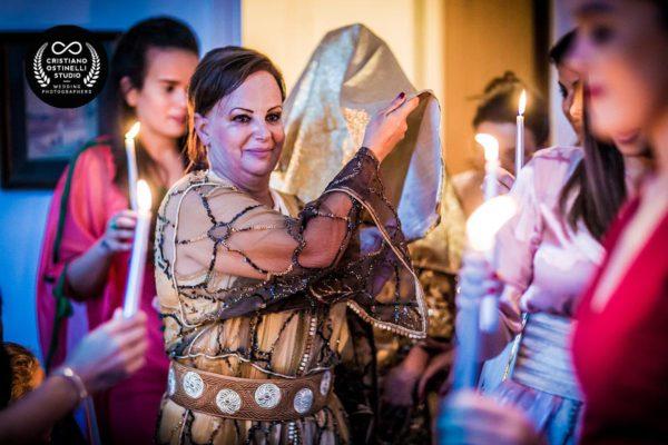 marriage-tunis-wedding-in-tunisia-cristiano-ostinelli-wedding-photographer (42)