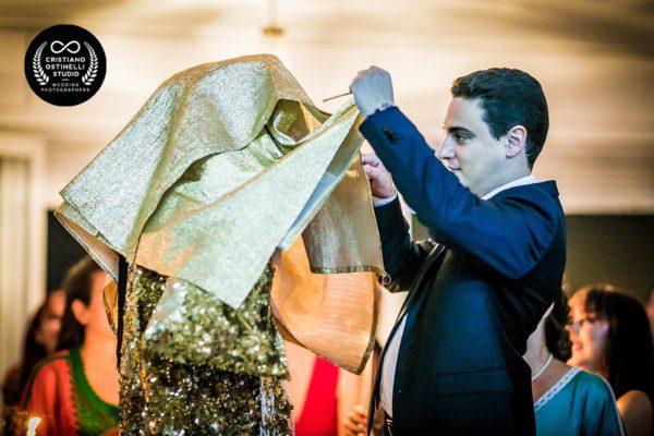 marriage-tunis-wedding-in-tunisia-cristiano-ostinelli-wedding-photographer (48)