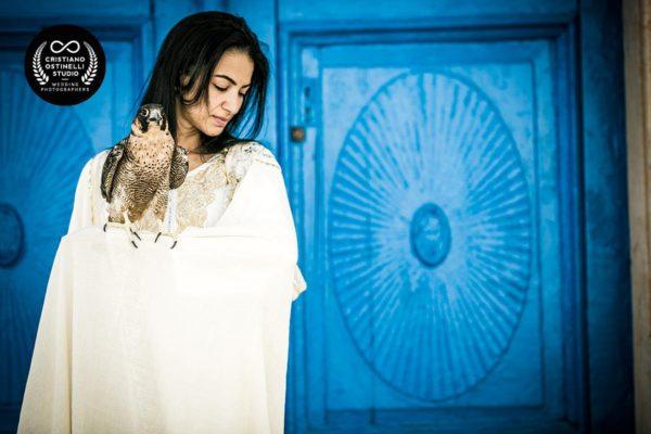 marriage-tunis-wedding-in-tunisia-cristiano-ostinelli-wedding-photographer (59)