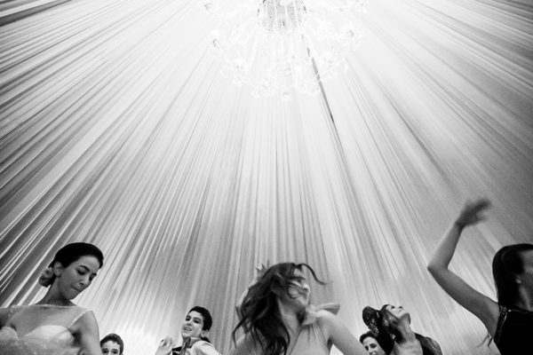 marriage-tunis-wedding-in-tunisia-cristiano-ostinelli-wedding-photographer (89)