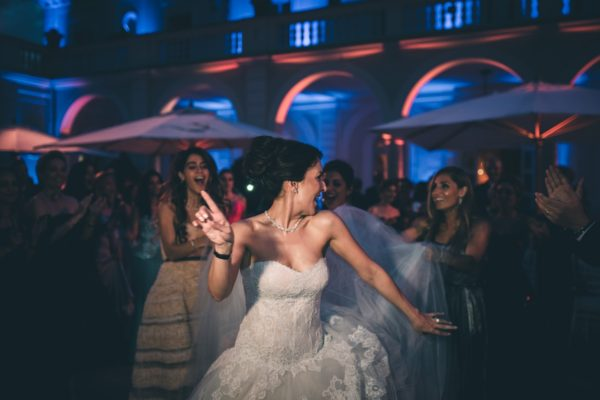 persian-wedding-dance