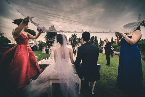 persian-wedding-in-roma